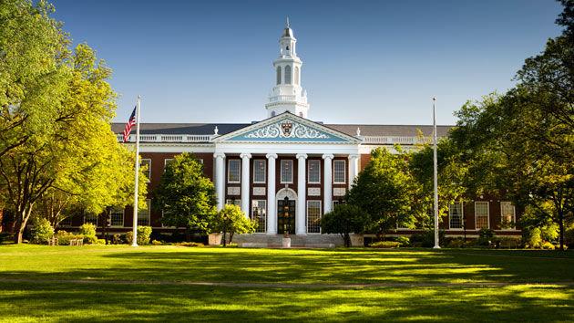 University Applications Courses