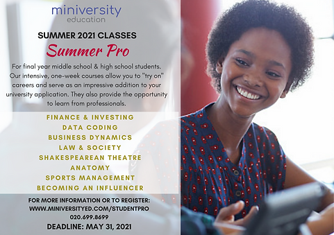 Miniversity Summer Pro.png
