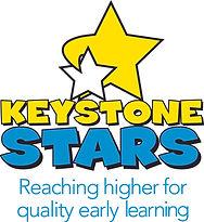 KeystoneSTARS[1].jpg
