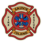 Sauvie-Island-Fire-Logo.png