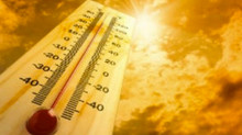 **Sauvie Island Community Cooling Centers**