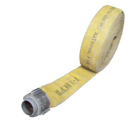 Any island resident interested in used fire hose, please contact us at info@sifire.org or leave a message at 503-621-1242.