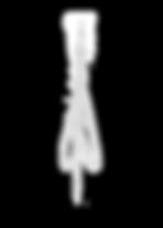 thumbnail_AMELI logo.png