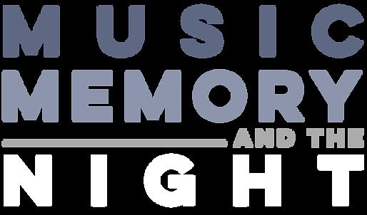 night-logo-bar.png