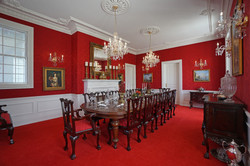 Dining-Room-1-web
