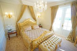 Brideshead Suite