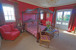 Chatsworth-Suite-1a-web