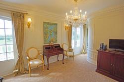 Bridal Suite 3