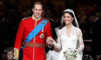 kate-middleton-news-prince-william-royal