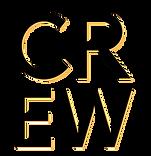 CREW-logo_Final.png
