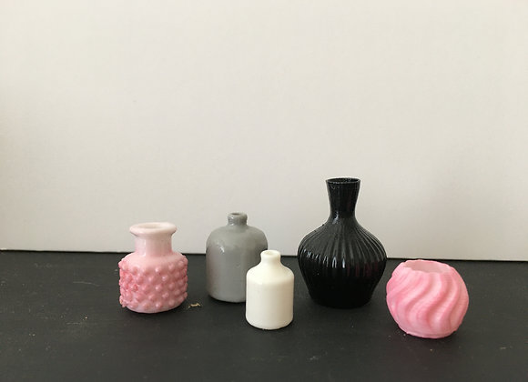Vase Collection 7