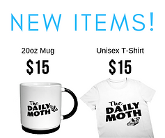NEW T-SHIRT & MUG.png
