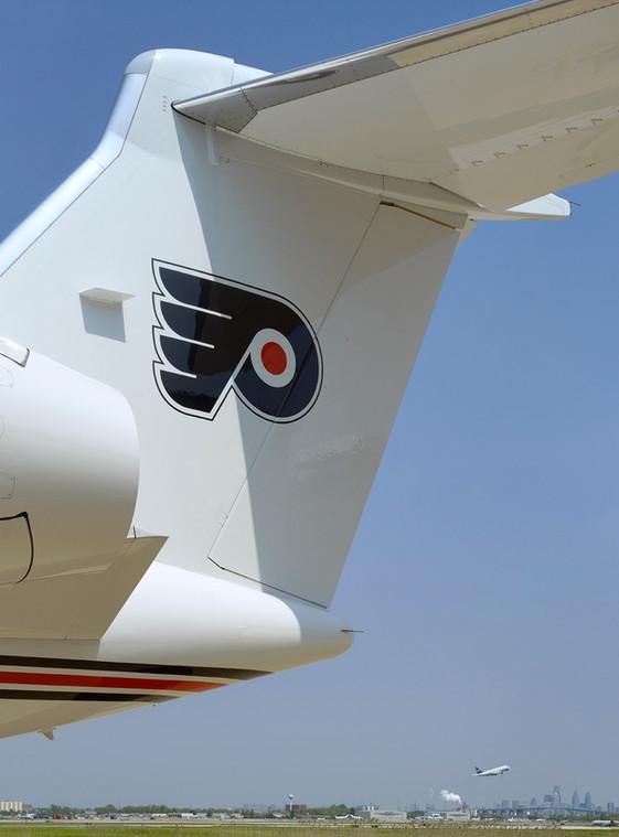Flyers Plane_4.jpg