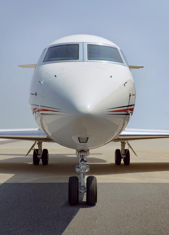 Flyers Plane_3.jpg