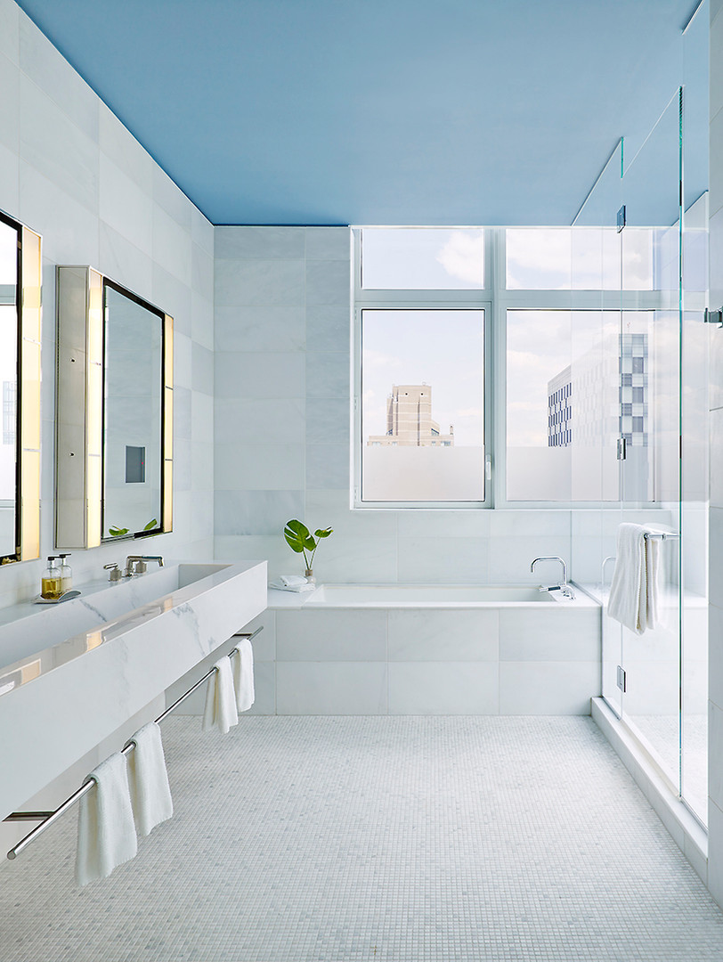 400 E67_Master Bathroom_1.jpg