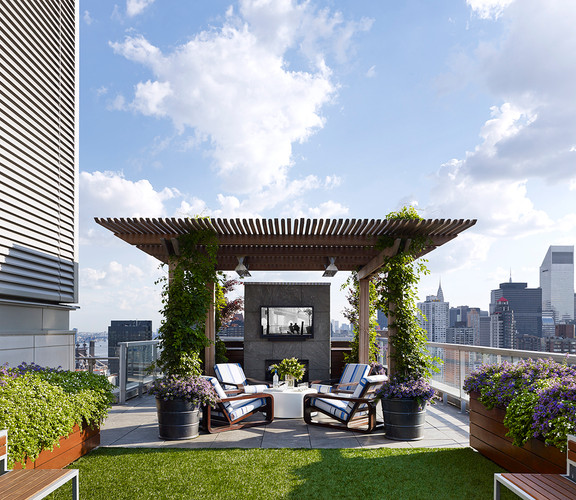 400 E67_Terrace_5_Manhattan.jpg