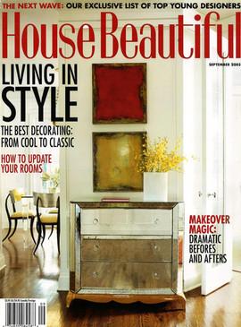 House beutiful-page-001.jpg