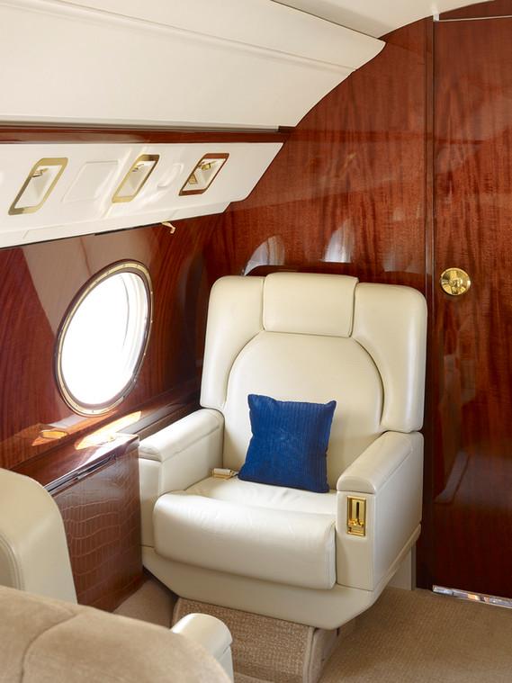 Flyers Plane_8B.jpg