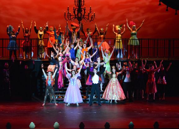 The Phantom of the Opera (Show) 151.jpg