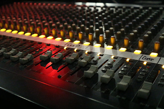 AHS PAEC BB Audio Console.JPG