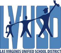 LVUSD Brand Standard Logo with text.png