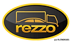 REZZO_par_RLENERGIES.png