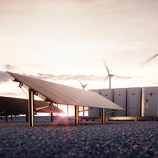 dawn-of-new-renewable-energy-technologie