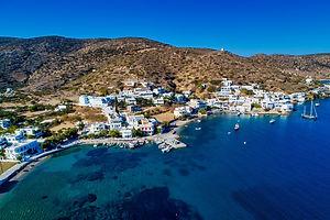 aerial-view-of-katapola-vilage-amorgos-i