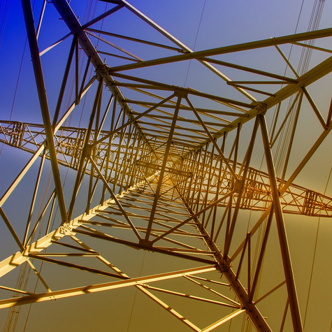 Self-consumption and grid pricing
