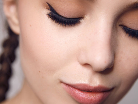 The Right Eyeliner for Every Occasion