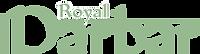 RoyalDarbar.png
