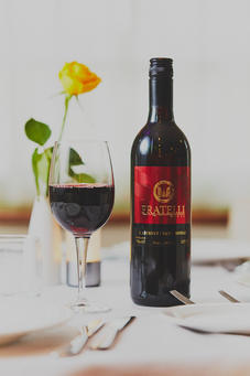 Discover our Exclusively Imported Indian Wines.