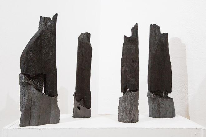 Ironwood 'Four Towers' (2017).jpg