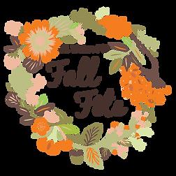 Fall_Fete_Logo.png