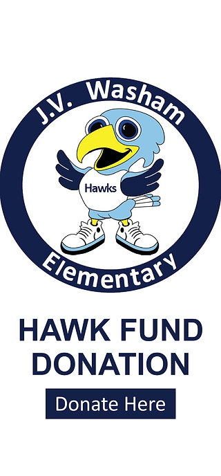 Select Hawk Fund Donation Amount Below