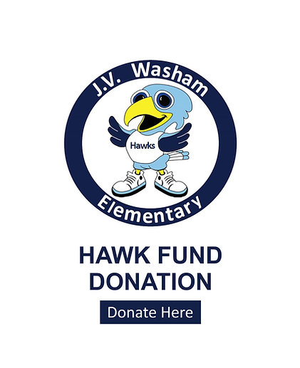 Select Hawk Fund Donation Amount Below