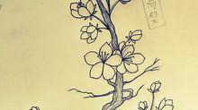 Desenho do Dia