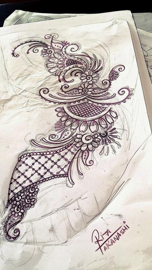 Desenho-Ornamental.jpg