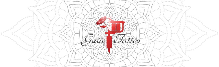Tatuagem e Piercing em São Paulo