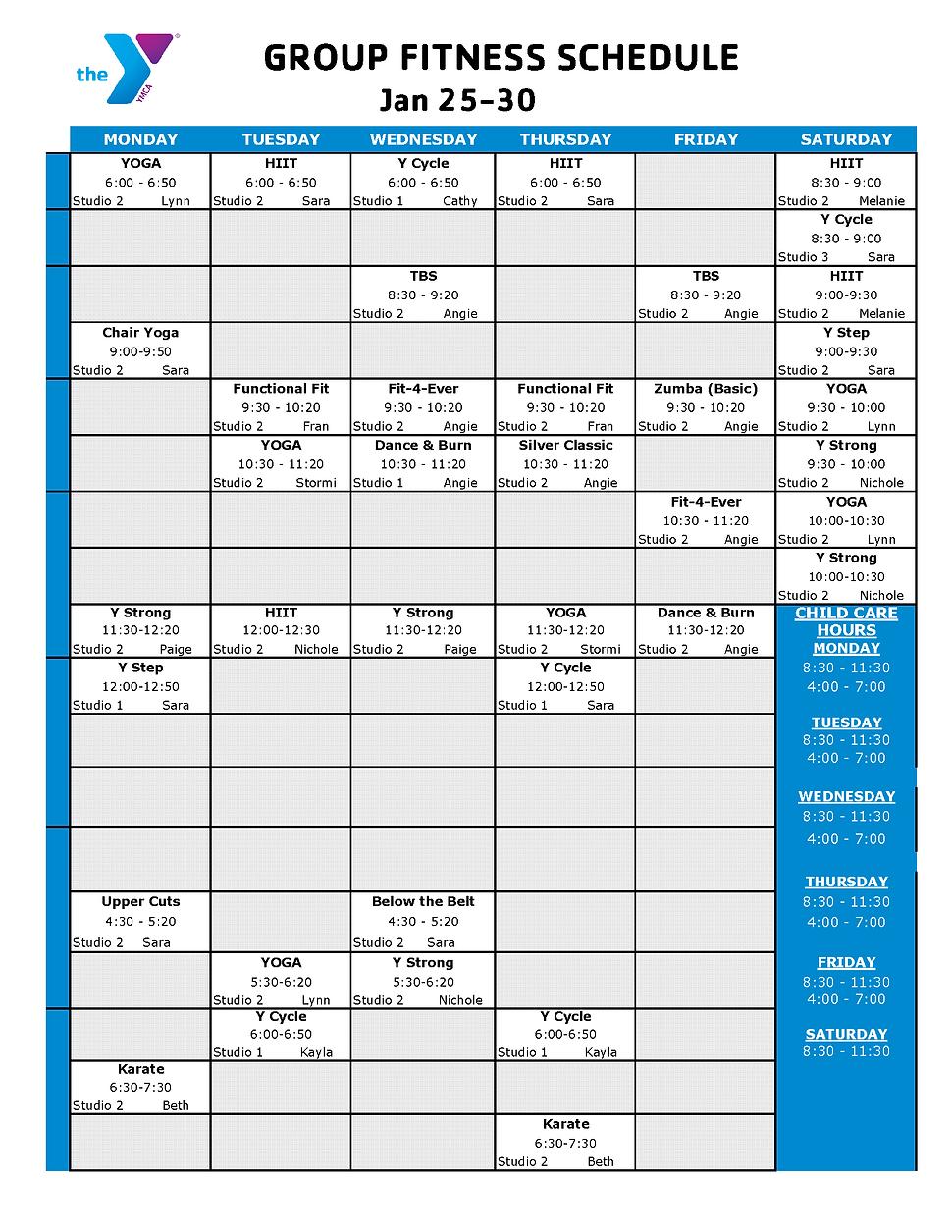 Jan 25-30  SchedulenewNEW.png