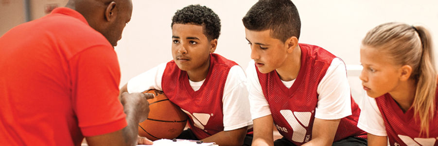 Website-Feature-Image-youth-sports.jpg