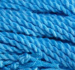 Kitty_String_Light_Blue_Normal_large