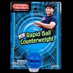 RapidBallPackaging1