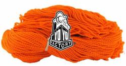 yoyofactory-poly-6-string-orange-900x900