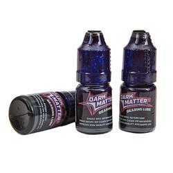 yoyo-bearing-lube-dark-matter