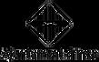 Logo-Aj-Inca-300x188.png
