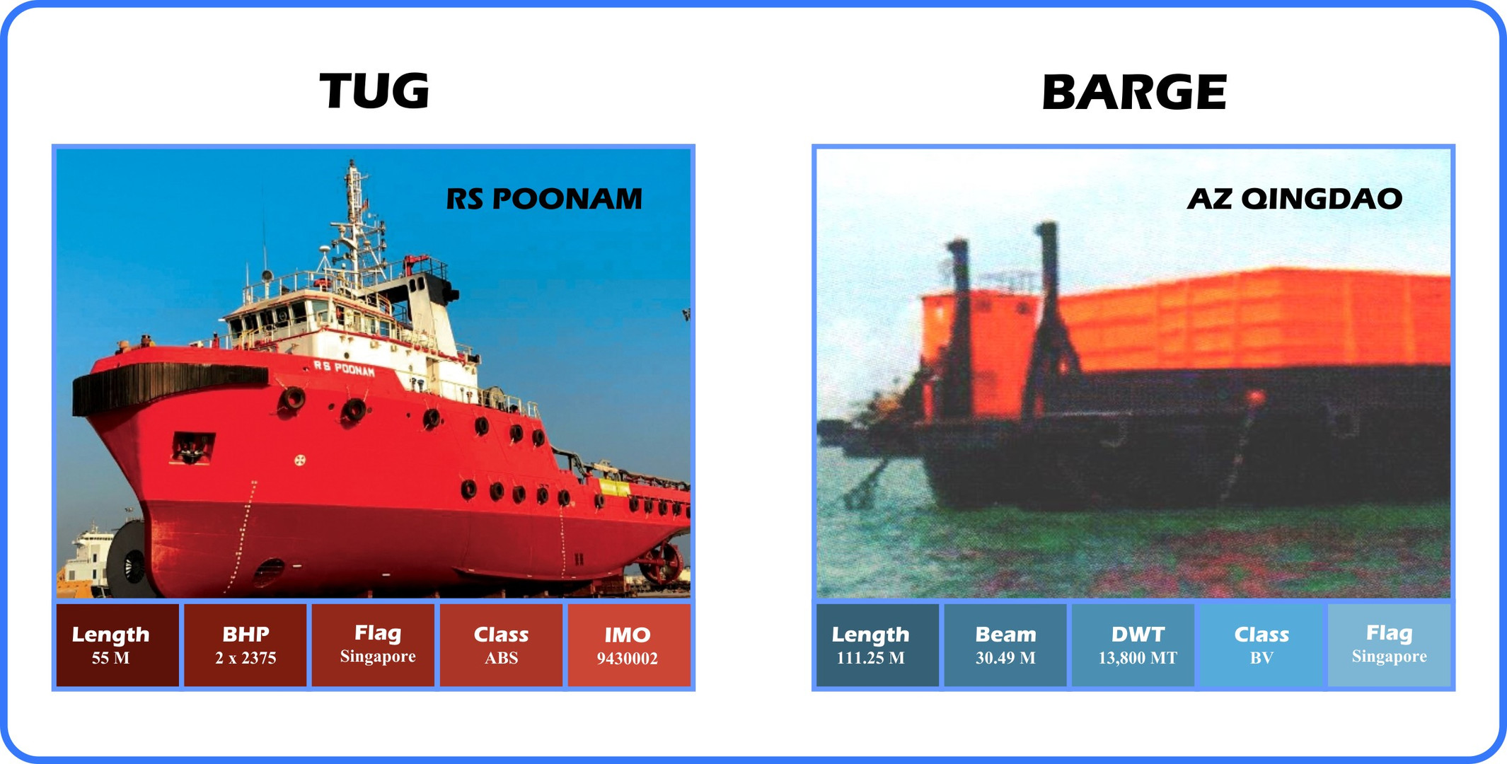 Tugs & Barges Specification 11.jpg