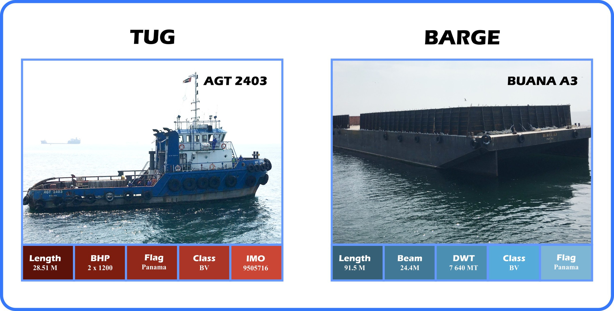 Tugs & Barges Specification 14.jpg