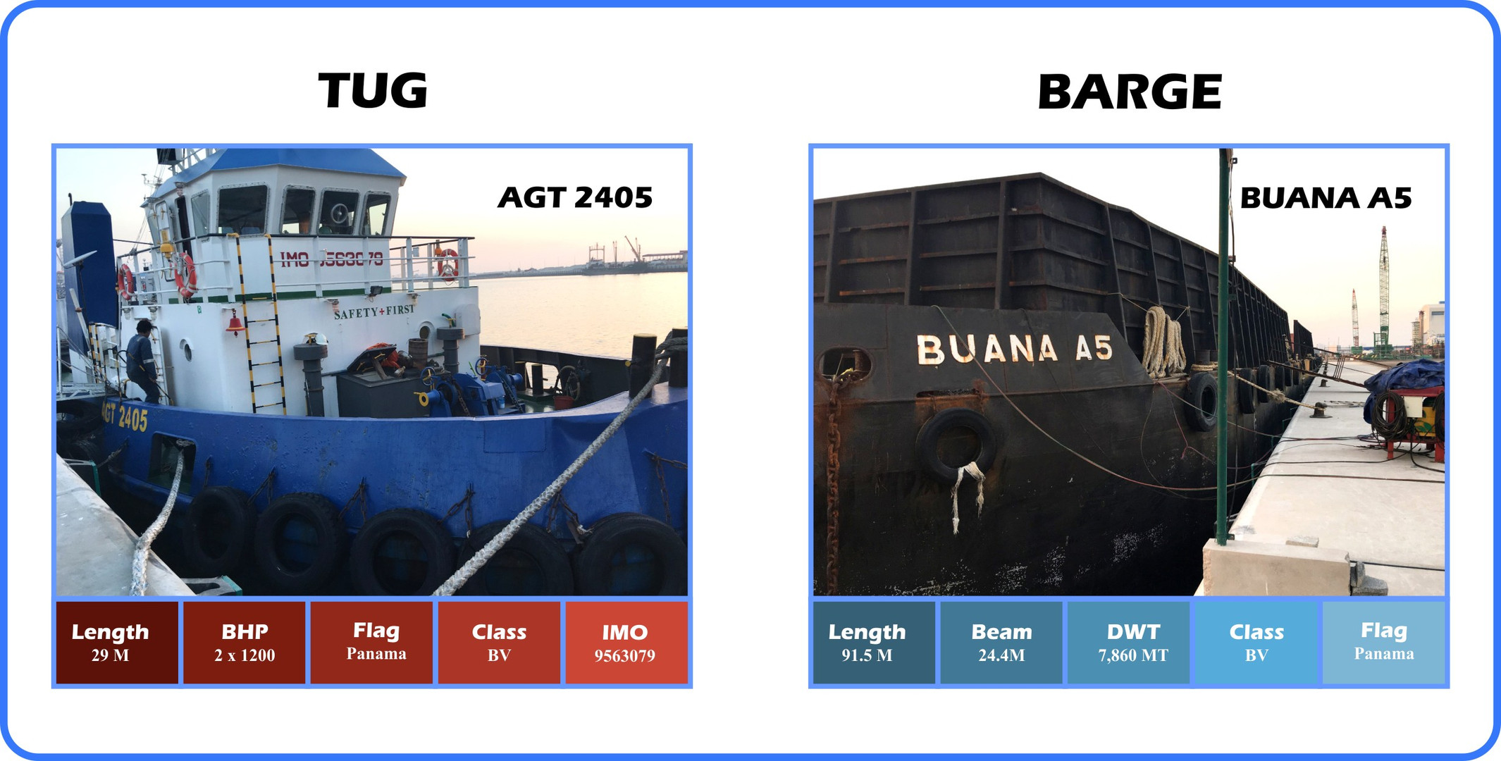 Tugs & Barges Specification 15.jpg