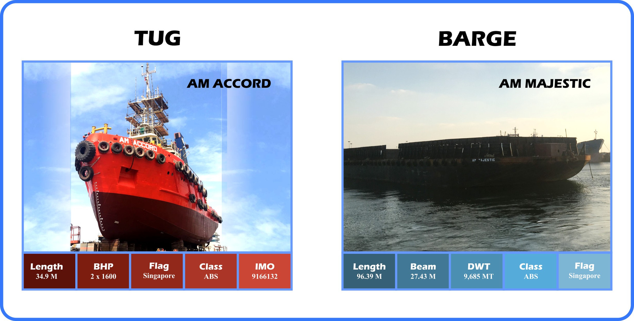 Tugs & Barges Specification 2.jpg